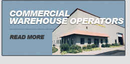 Commercial Warehouse Operators