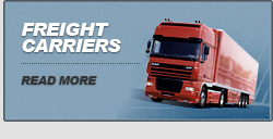 Freight Carriers